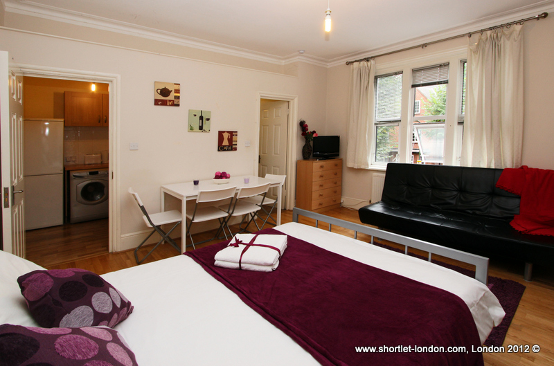 Rooms To Rent Camden Gumtree